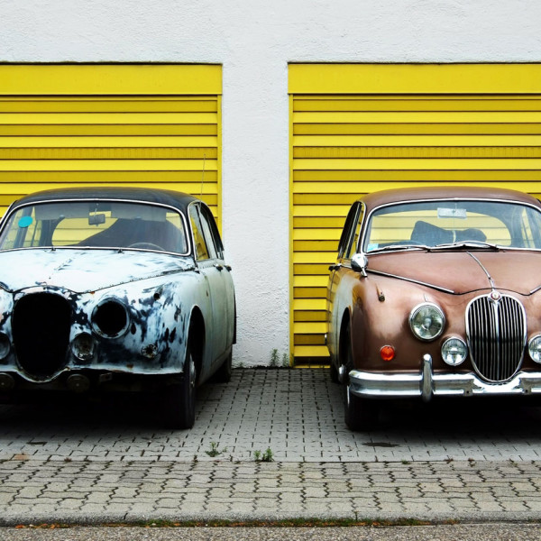 image-cars