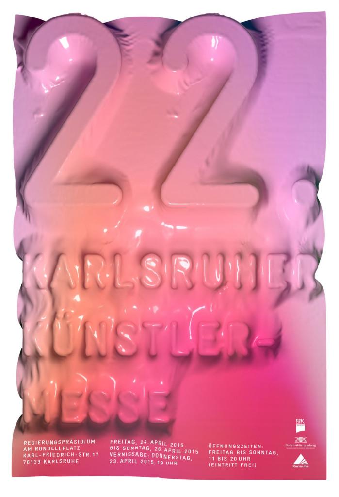 künstlermesse-plakat-710x1029@2xb
