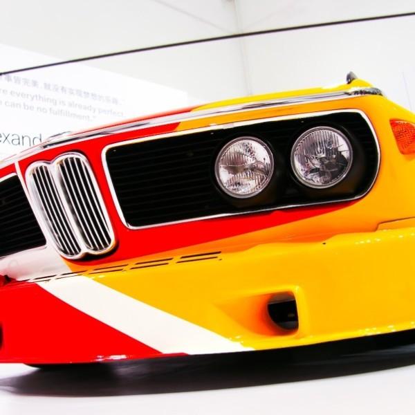 Alexander_Calder-_1975_BMW_3.0_CSL_905