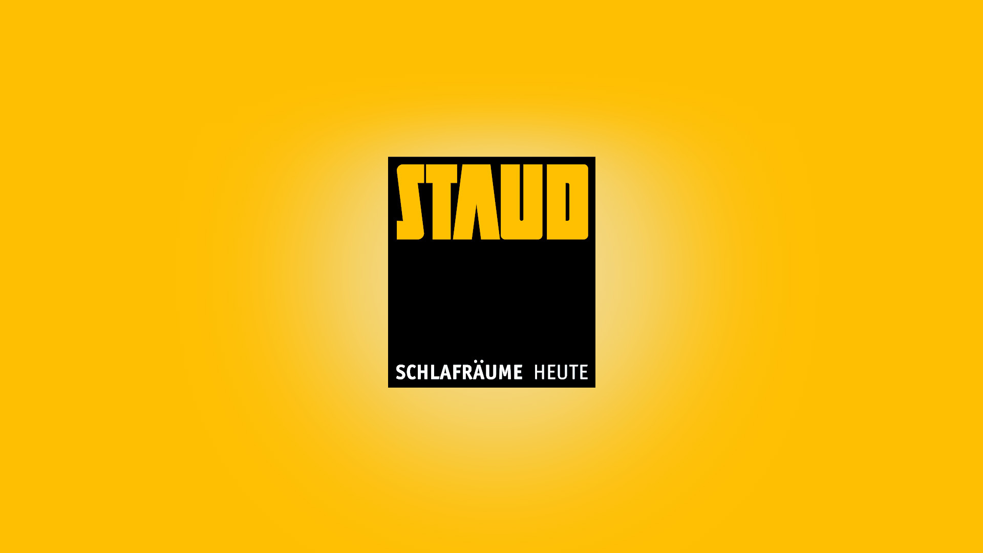 Staud-final6 Kopie